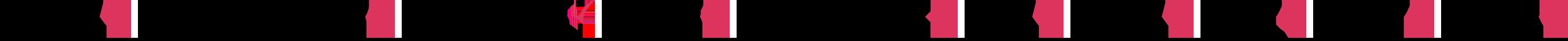 Sertifikācija un Licencēšana logo | Cilmes šūnu banku alianse | LYL BioBank Hearts