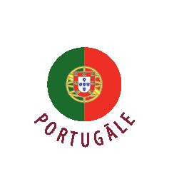 Portugāles karoga ikona | Cilmes šūnu banku alianse | LYL BioBank Hearts